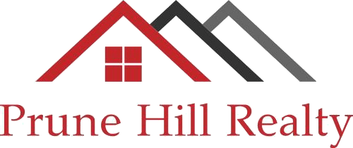 Prune Hill Realty
