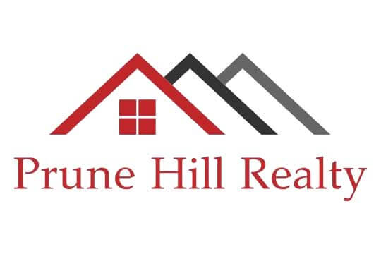 Why Use Prune Hill?