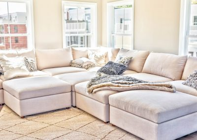 home staging vancouver wa