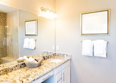 vancouver wa real estate staging
