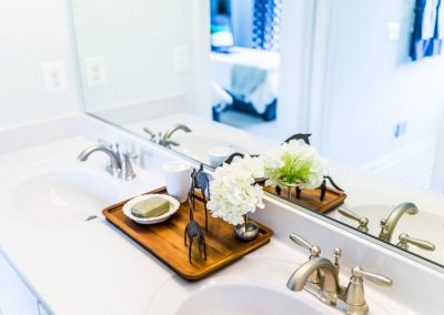 bathroom staging realty vancouver wa
